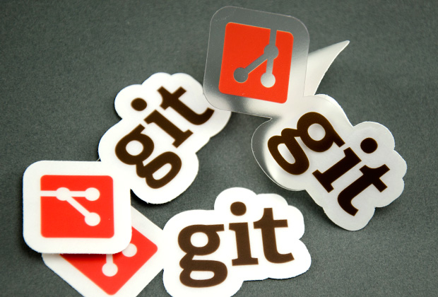 Die CutClear Stickers Github